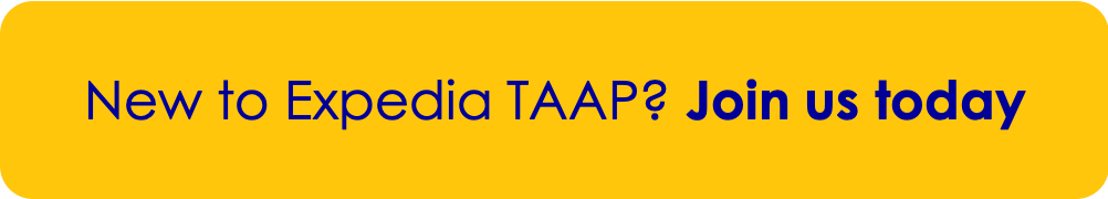 Join_TAAP.png