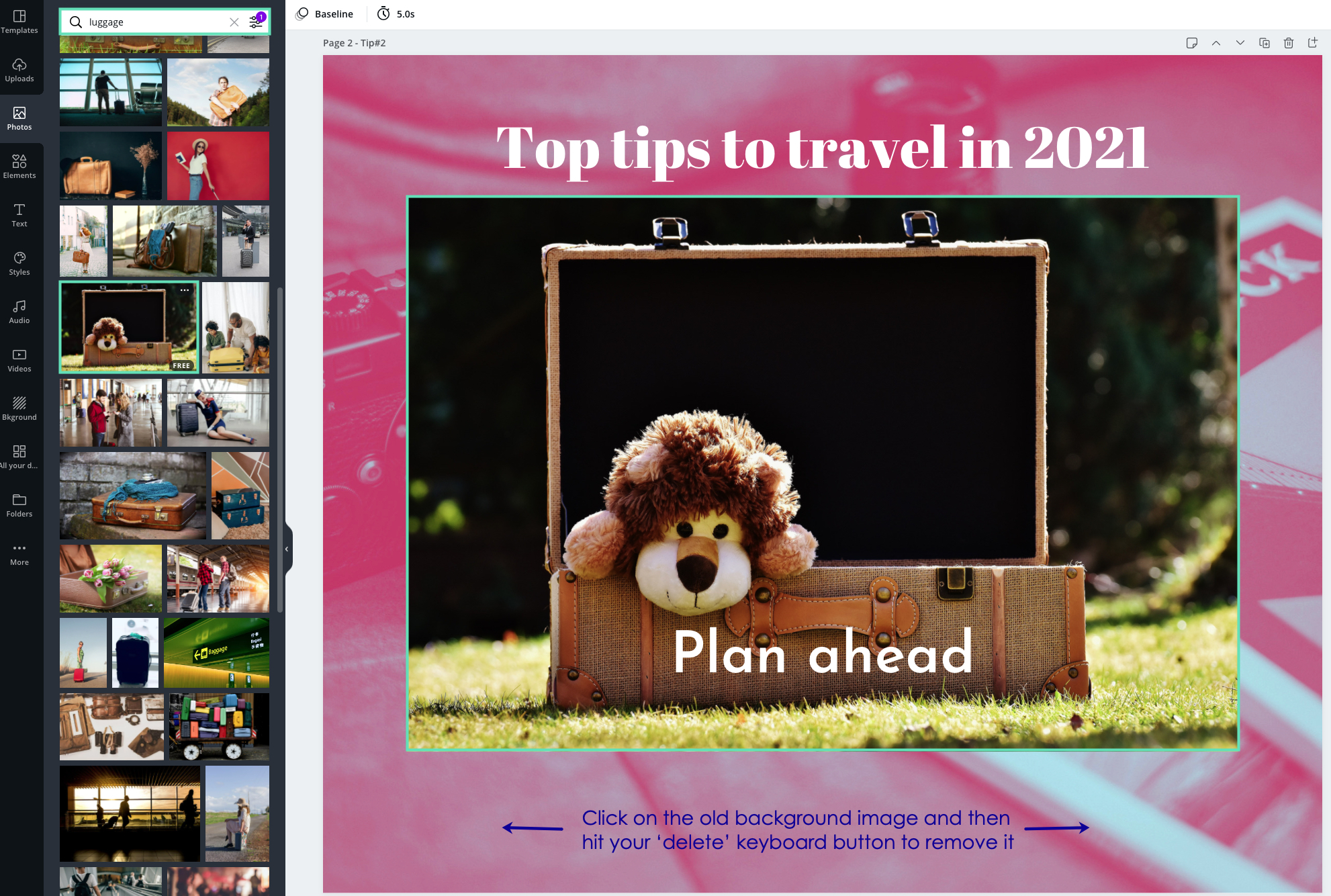 Step-7-Introduction-to-the-Travel-Agent-Toolkit.jpg