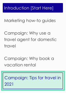 Step-1-Introduction-to-the-Travel-Agent-Toolkit.png