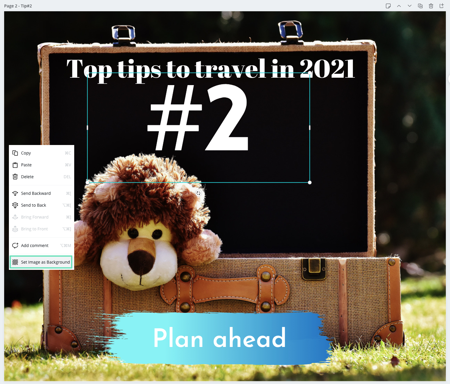 Step-8-Introduction-to-the-Travel-Agent-Toolkit.jpg