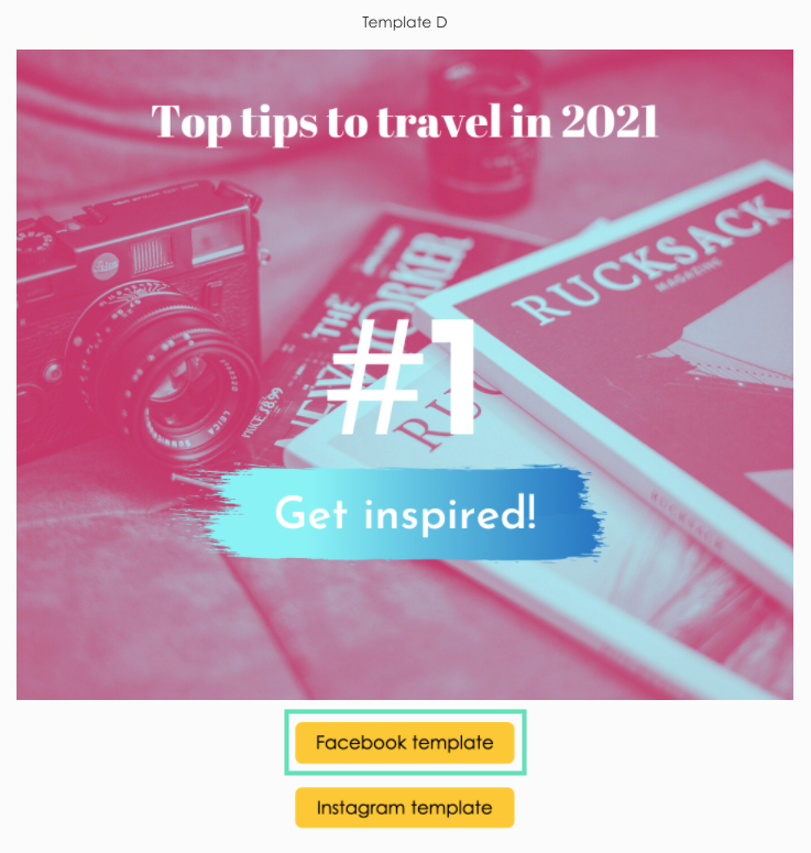 Step-3-Introduction-to-the-Travel-Agent-Toolkit.jpg