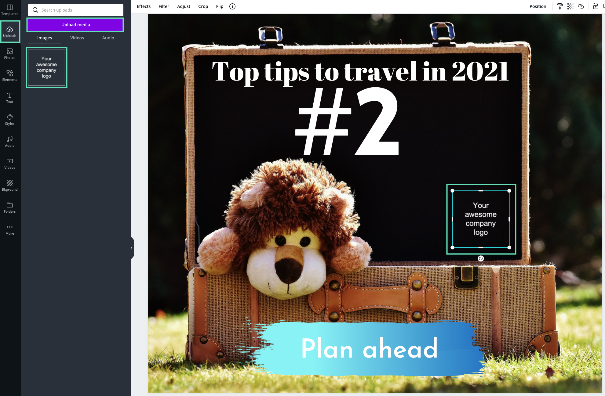 Step-9-Introduction-to-the-Travel-Agent-Toolkit.png