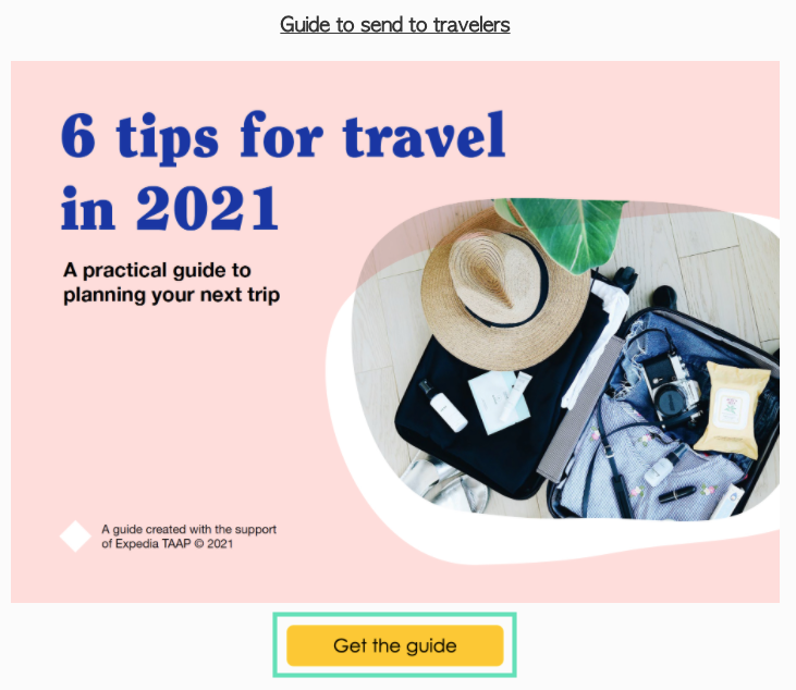 Step-2-Introduction-to-the-Travel-Agent-Toolkit.png